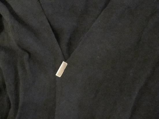 Julius JULIUS Cardigans Size US S / EU 44-46 / 1 - 4
