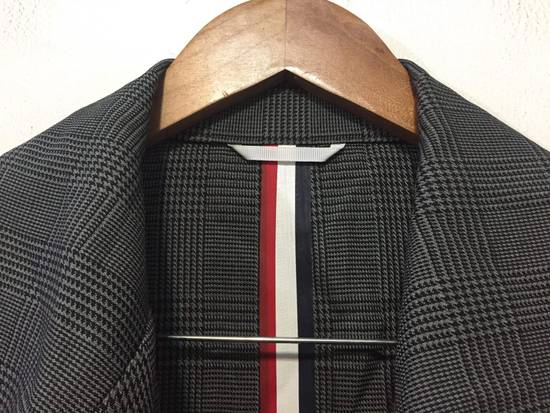 Thom Browne Thom Browne Taped Coat Size 2 Size US M / EU 48-50 / 2 - 9