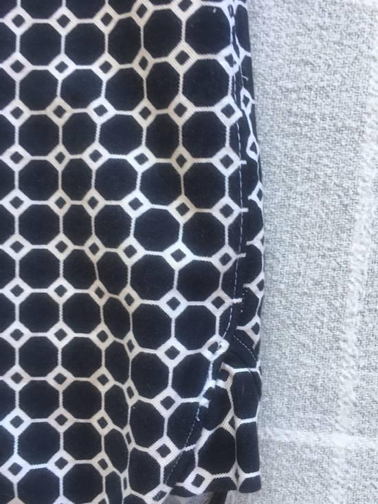 Thom Browne Brooks Brother Black Fleece Shirt Size US S / EU 44-46 / 1 - 3