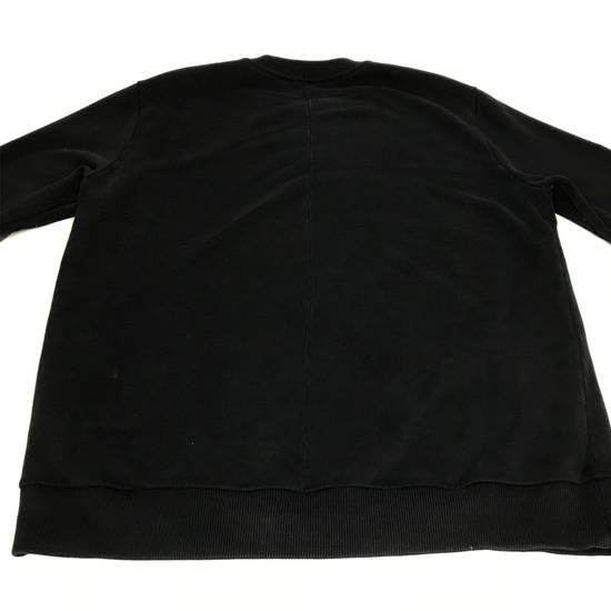 Givenchy Rottweiler Tisci Allover Rottweiler Crewneck Sweatshirt Size US M / EU 48-50 / 2 - 5