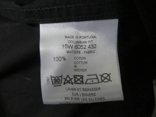 Givenchy Columbian fit skull print shirt Size US S / EU 44-46 / 1 - 8