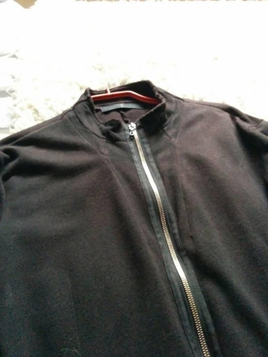Julius Julius jacket (Sz.2 / 46) Size US M / EU 48-50 / 2 - 1