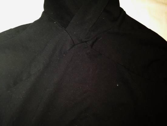 Julius Julius hoodie ss17 Size US XL / EU 56 / 4 - 4
