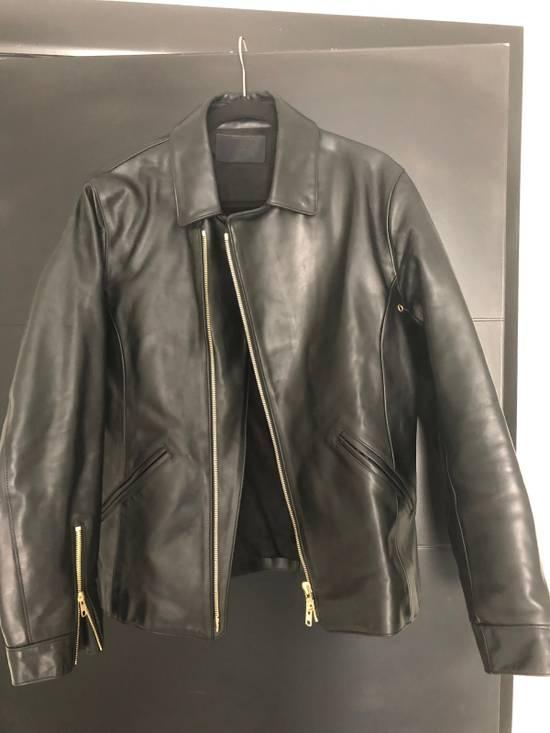 Snake Oil Provisions Nine Lives X SOP Emperor Rider's Jacket Size US L / EU 52-54 / 3