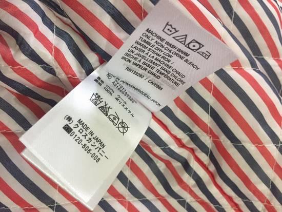 Thom Browne Whales Wool Varsity Jacket Size US M / EU 48-50 / 2 - 6