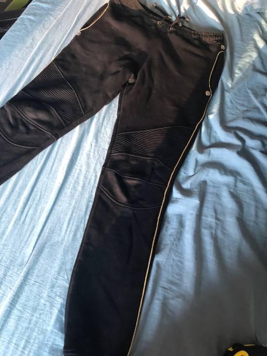 Balmain Balmain pants Size M! Size US 30 / EU 46 - 10