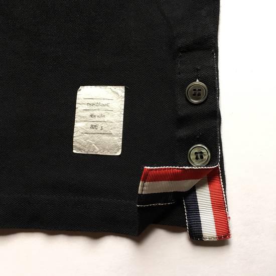 Thom Browne Thom Browne Pocket Tshirt Casual Size US M / EU 48-50 / 2 - 3