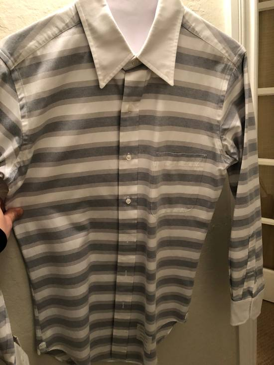 Thom Browne New Thom Browne Button Down! Size US M / EU 48-50 / 2