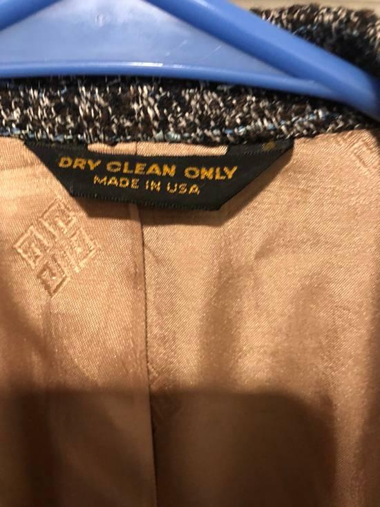 Givenchy Blazer Size 52R - 1