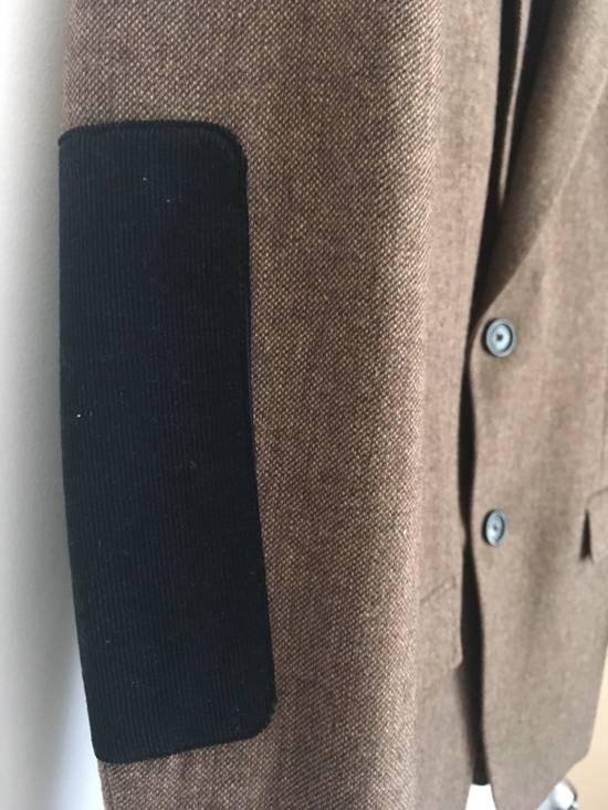 Gant Gant by Michael Bastian Tweed Sport Coat Size 36R - 2