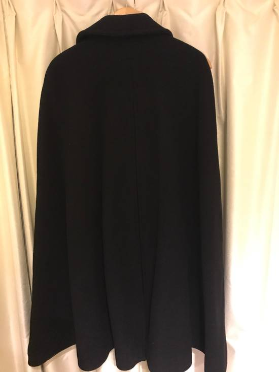 Givenchy Givenchy Cape coat Size US M / EU 48-50 / 2 - 4