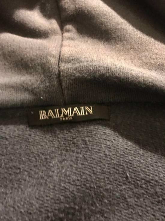Balmain Balmain Hoodie Size US L / EU 52-54 / 3 - 4