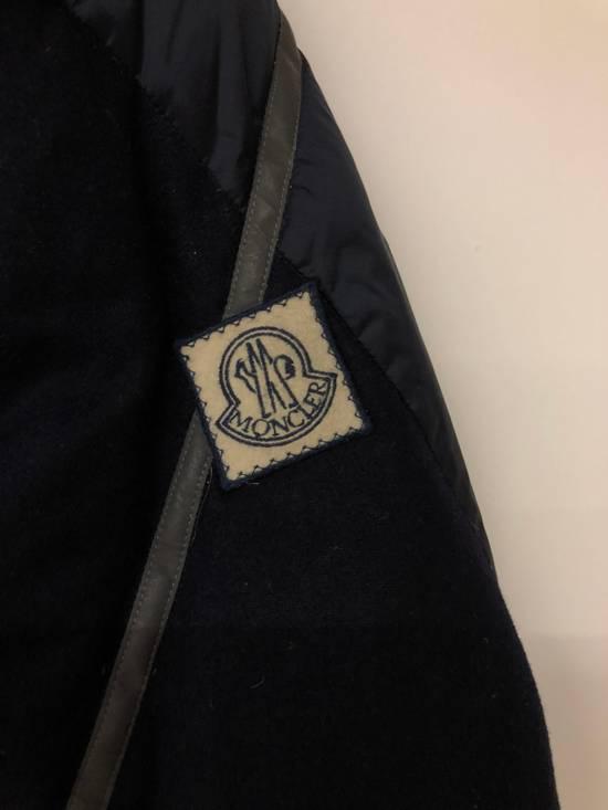 Thom Browne Moncler X Thom Browne Down Jacket Size US M / EU 48-50 / 2 - 4