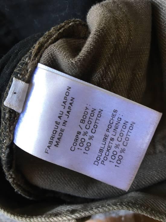 Balmain Jeans Size US 32 / EU 48 - 11