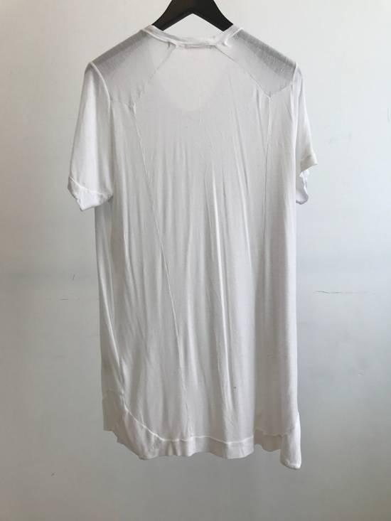 Julius Julius prism t-shirt Size US L / EU 52-54 / 3 - 4