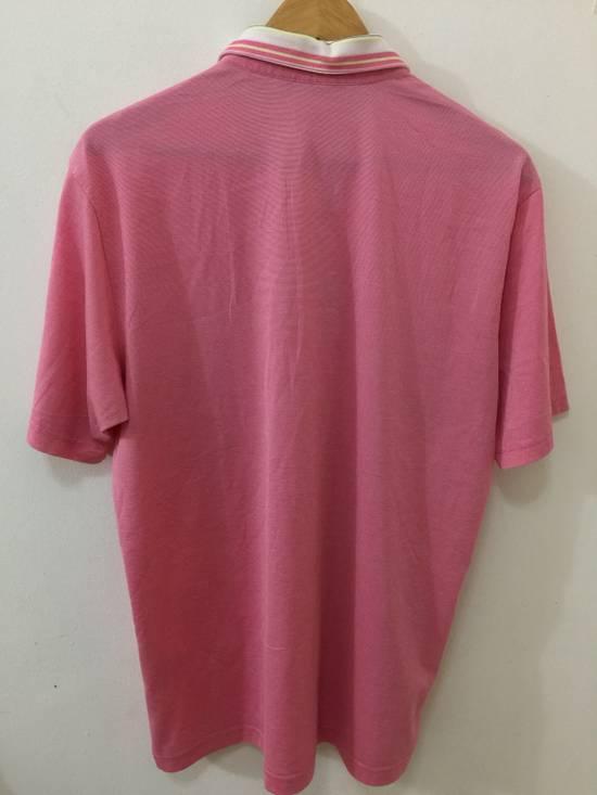Balmain Pierre Balmain Paris Polo T Shirts Size US L / EU 52-54 / 3 - 1