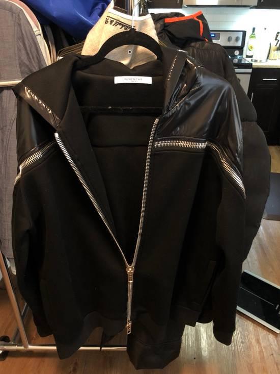 Givenchy Givenchy Lightweight Jacket Size US XXL / EU 58 / 5