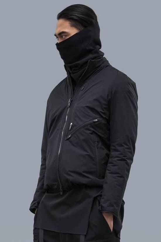 Acronym NG7-PS Size ONE SIZE - 3