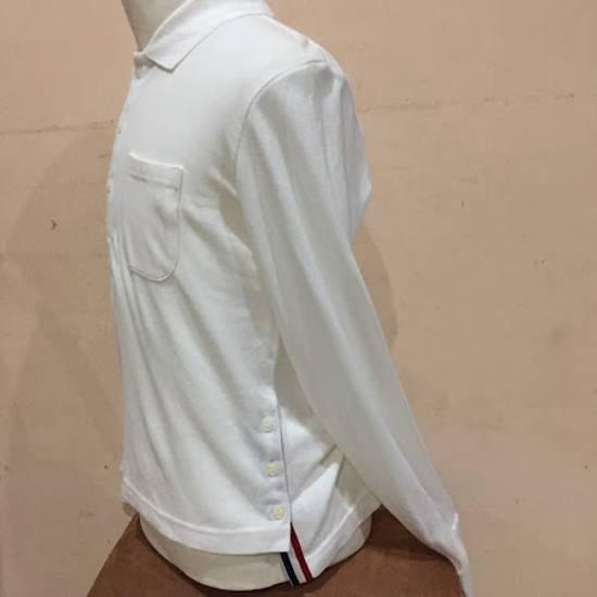 Thom Browne Thom browne polo Shirt Size M Size US M / EU 48-50 / 2 - 4