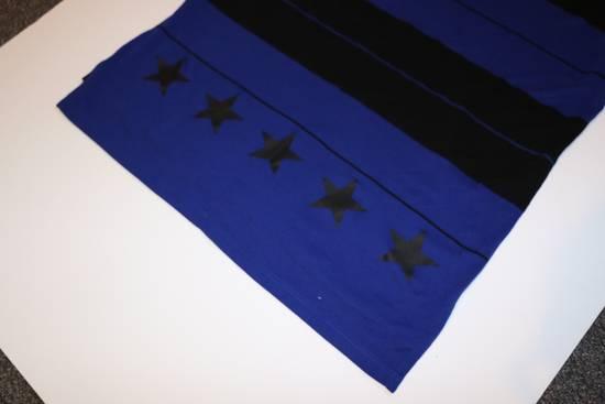 Givenchy Givenchy Polo Shirt Size US S / EU 44-46 / 1 - 4