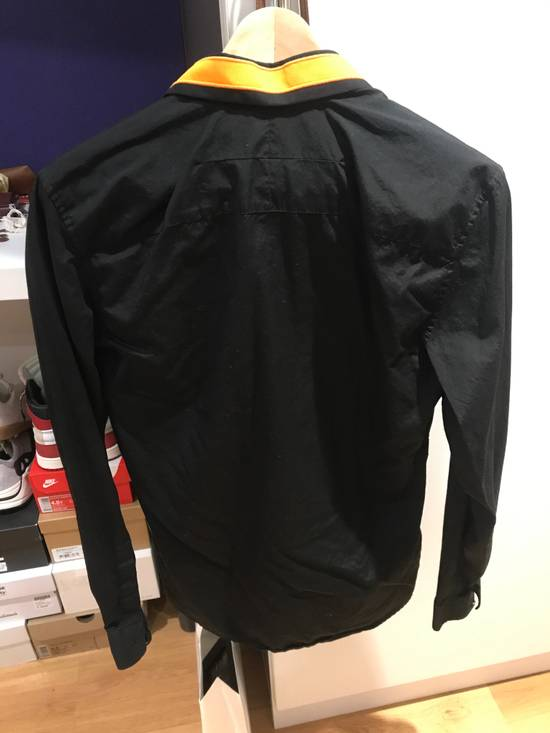 Givenchy Givenchy Long Sleeve Shirt Size US XXS / EU 40 - 3