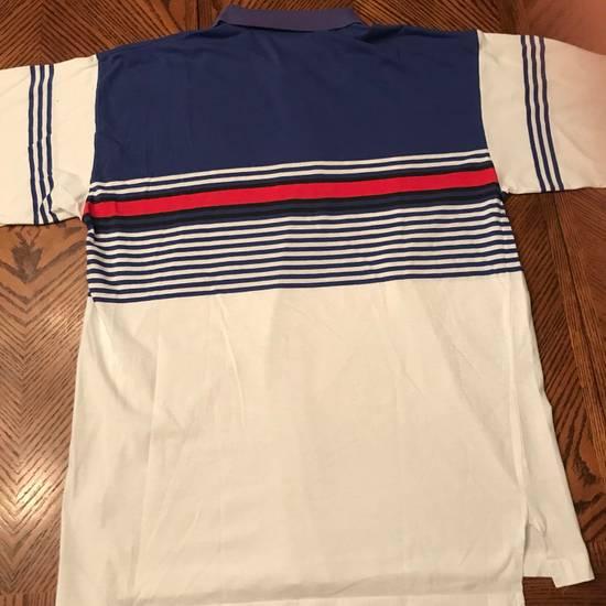 Givenchy Vintage Givenchy Polo Shirt Size US XL / EU 56 / 4 - 3