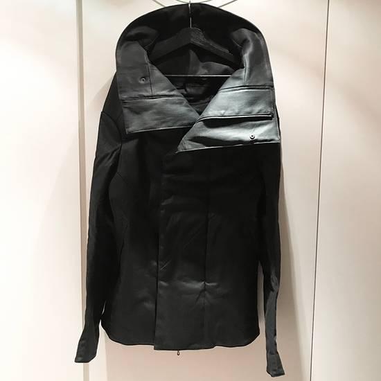 Julius Julius high neck coats Size US S / EU 44-46 / 1 - 5