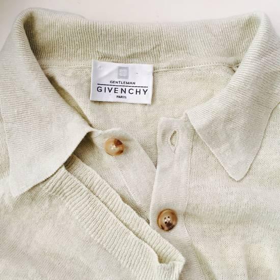 Givenchy Gentelman Collar Shirt Size US L / EU 52-54 / 3 - 2