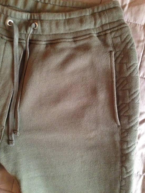Balmain Balmain pants Size US 30 / EU 46 - 2