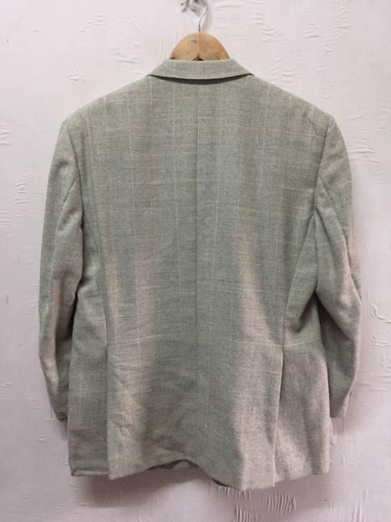 Givenchy Vintage Design Coats Size US L / EU 52-54 / 3 - 6