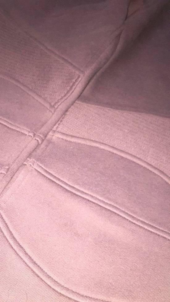 Balmain Balmain Authentic $930 Bordeaux Sweatpants Jogger Size L Brand New Size US 34 / EU 50 - 2