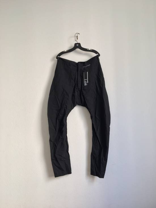 Julius Pants Size US 30 / EU 46