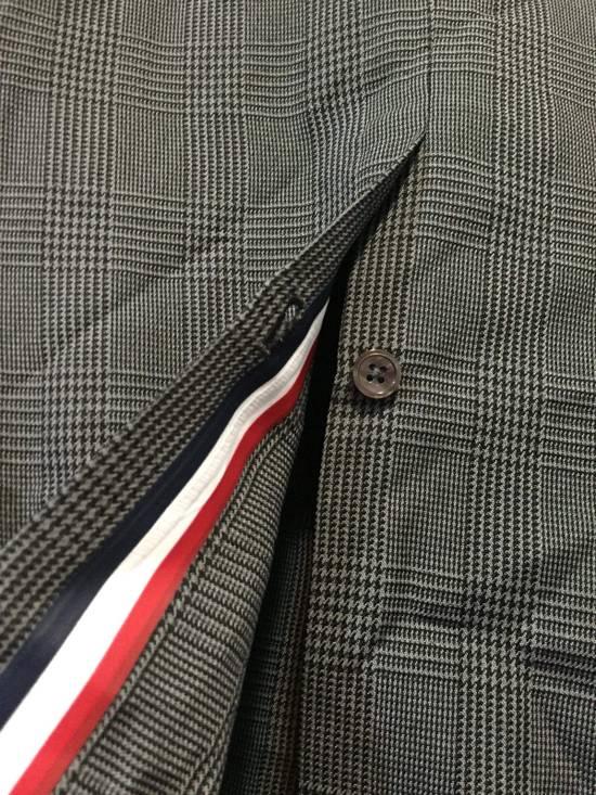 Thom Browne Thom Browne Taped Coat Size 2 Size US M / EU 48-50 / 2 - 2