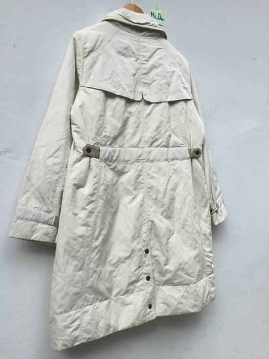 Balmain FINAL DROP!! LUXURY!! BALMAIN Paris Jacket Size US M / EU 48-50 / 2 - 9
