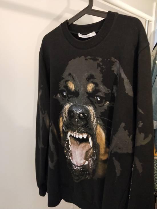 Givenchy Sweatshirt Size US S / EU 44-46 / 1