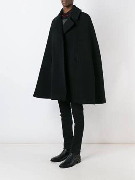 Givenchy Givenchy Cape coat Size US M / EU 48-50 / 2