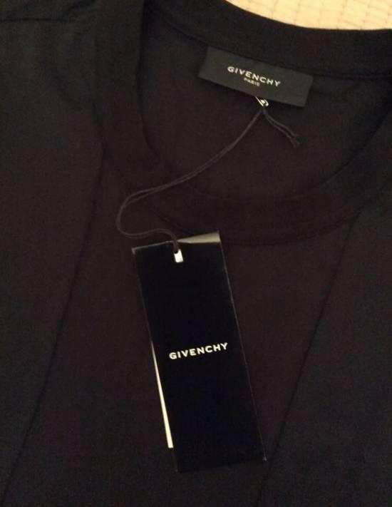 Givenchy Givenchy sleeveless overshirt Size US S / EU 44-46 / 1 - 1