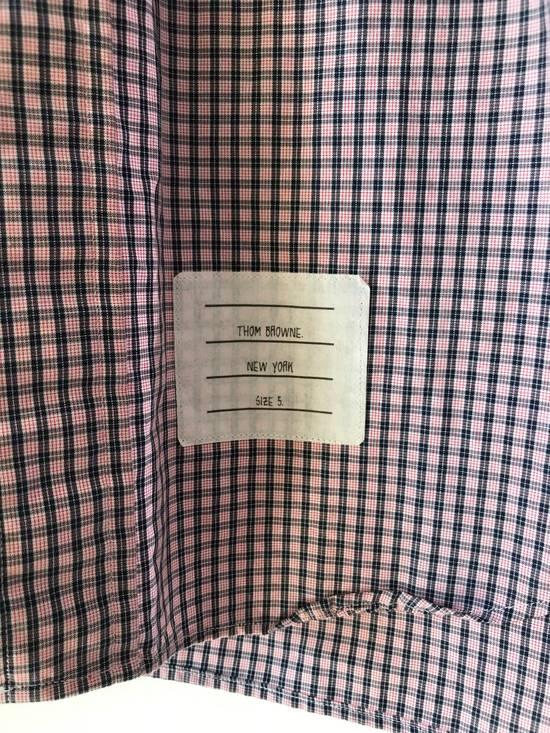 Thom Browne shirt Size US XXL / EU 58 / 5 - 6
