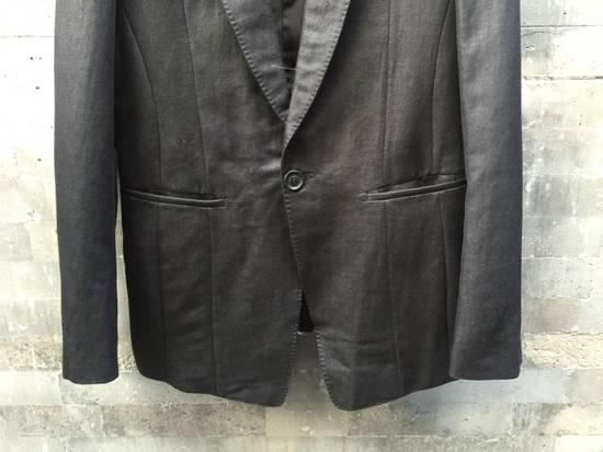 Julius Julius suits Size 40R - 2