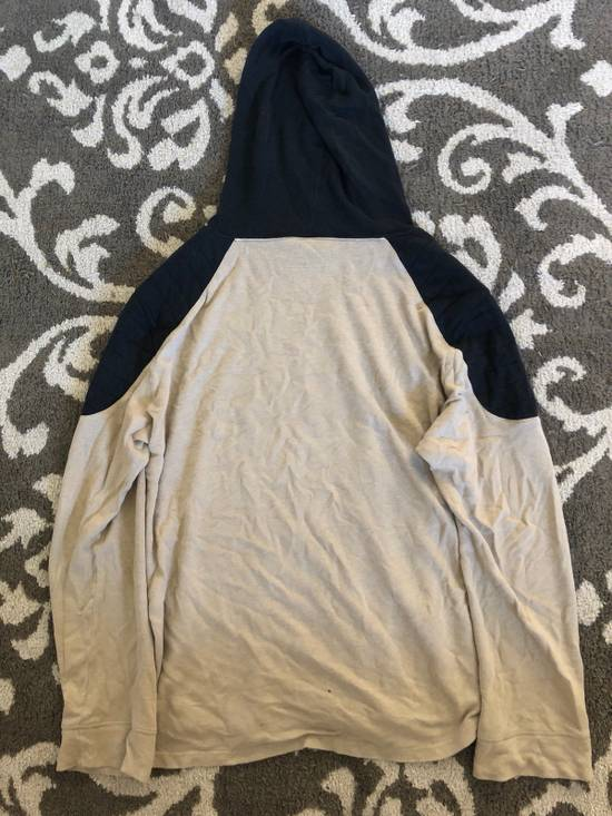 Balmain Balmain Hoodie Size US XXL / EU 58 / 5 - 1