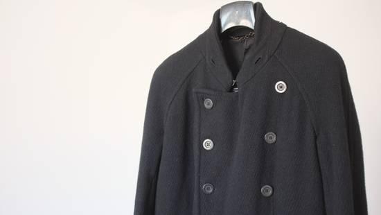 Julius coat Size US S / EU 44-46 / 1 - 6