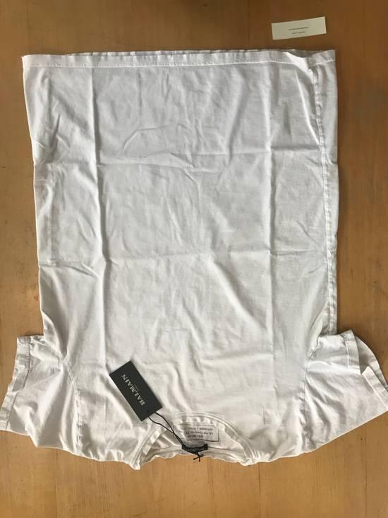 Balmain Decarnin Era T Shirt Size US L / EU 52-54 / 3 - 2