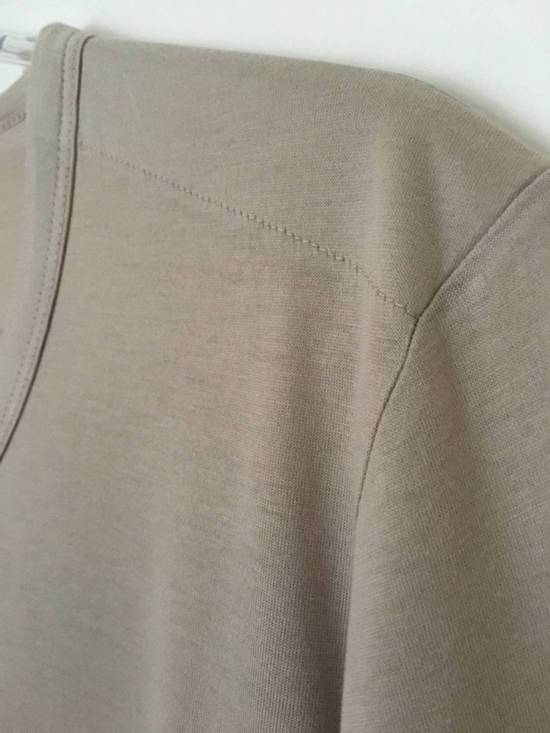 Julius Japan made long sleeve cotton tshirt Size US S / EU 44-46 / 1 - 3