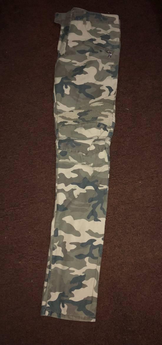 Balmain Jeans Size US 34 / EU 50 - 2