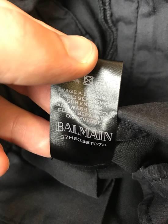 Balmain Skinny Trousers Size US 31 - 8