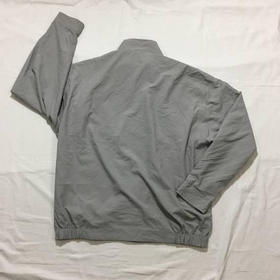 Balmain Vintage 90s Balmain jacket Size US M / EU 48-50 / 2 - 3