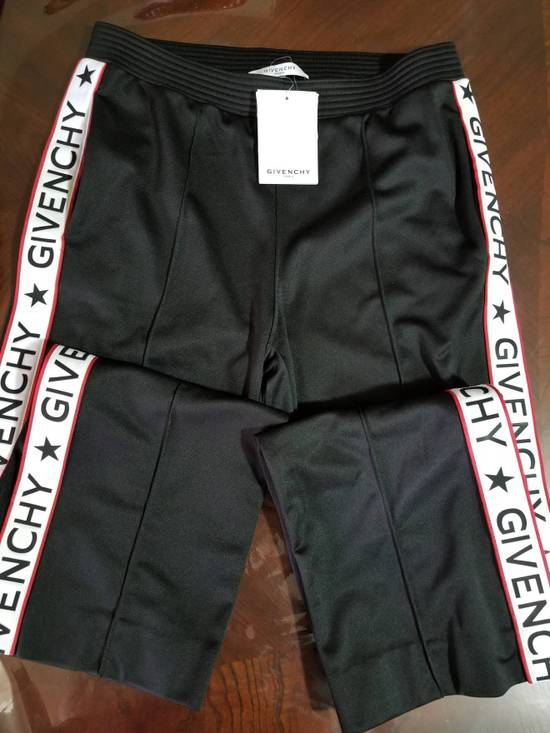 Givenchy Logo Track pants size M Size US 38 / EU 54 - 1