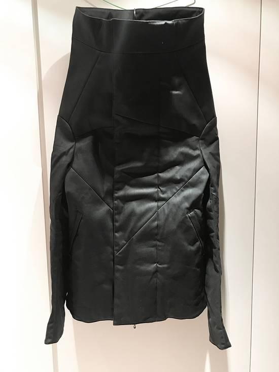 Julius Julius high neck coats Size US S / EU 44-46 / 1 - 7