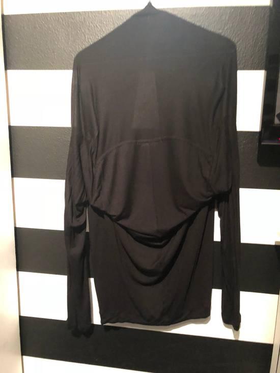 Julius sample cardigan sz 3 Size US M / EU 48-50 / 2 - 1