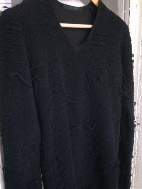 Julius Julius Crack knitwear size 2 Size US M / EU 48-50 / 2 - 2